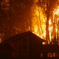 02 washington state wildfire 0821