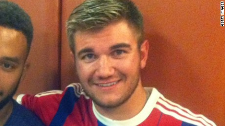 alek skarlatos france train attack