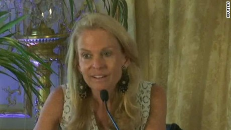 us ambassador france jane hartley hails americans train attack sot_00000000.jpg
