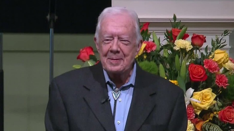 jimmy carter sunday school_00004024.jpg