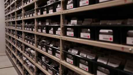 orig seed bank fort collins colorado great american stories_00031919