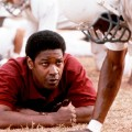 03 favorite football movies