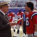 17 favorite football movies