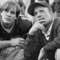 18 favorite football movies