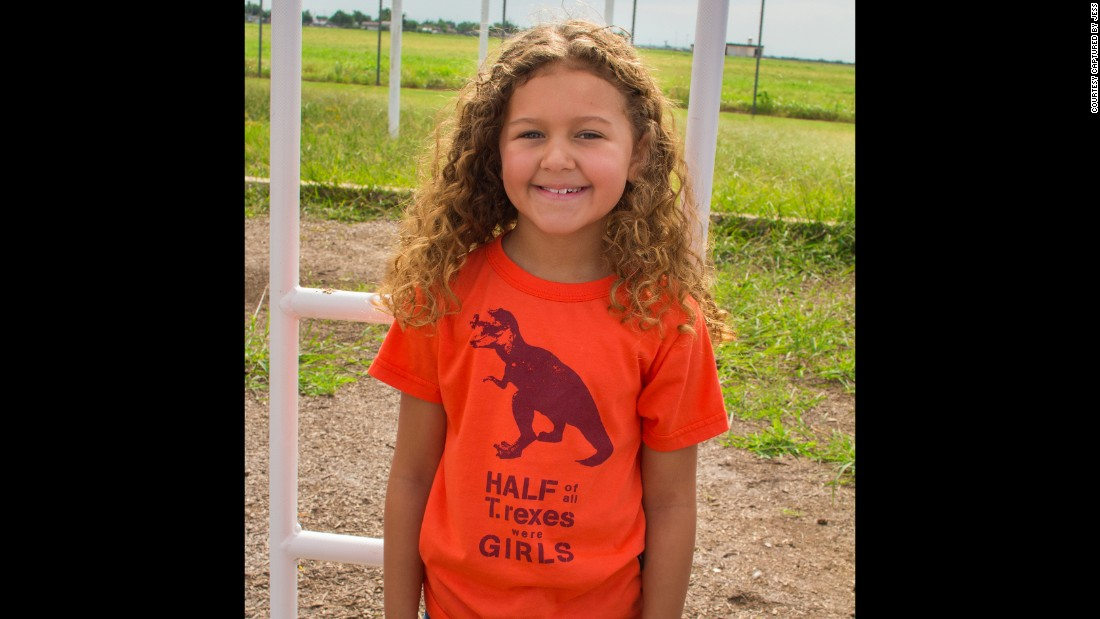 "<a href=""http://jillandjackkids.com/"" target=""_blank"">Jill and Jack Kids</a> aims to inspire children and adults to ""think beyond pink and blue."" The company offers eco-friendly clothes in bright colors for kids, tweens and teens and adults too."