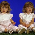 02 olsen twins then RESTRICTED