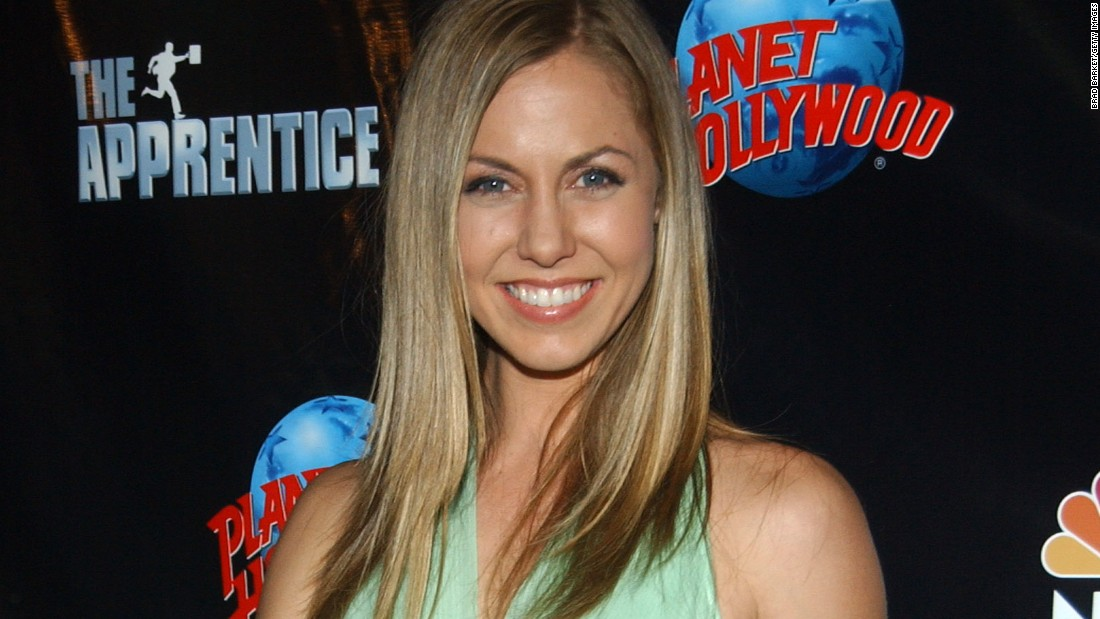 "Kendra Todd won season 3 of ""The Apprentice"" and is now a real estate agent and managing broker of The Kendra Todd Group."