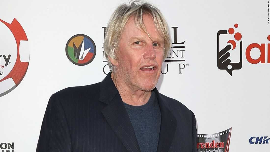 "Actor Gary Busey made quite the impression during season 4 of ""Celebrity Apprentice"" and on the all-star edition of the series. He continues to work in television and film. most recently in the drama ""Candiland."""