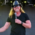 Trace Adkins RESTRICTED