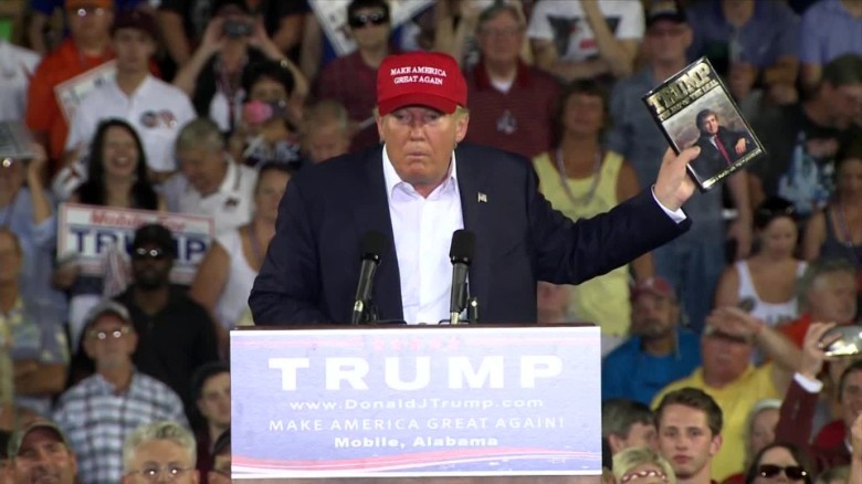 donald trump religion bible christian origwx bw_00000000