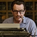 22.awards-season.trumbo-Bleecker Street.jpg