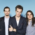 01 the maine