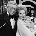 10 Betty White Allen Ludden RESTRICTED