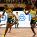 bolt ashmeade relay
