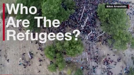 migrants europe crisis refugees org_00014709.jpg