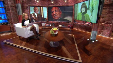 Cosby Accuser Tarshis Camerota intv New Day_00014426