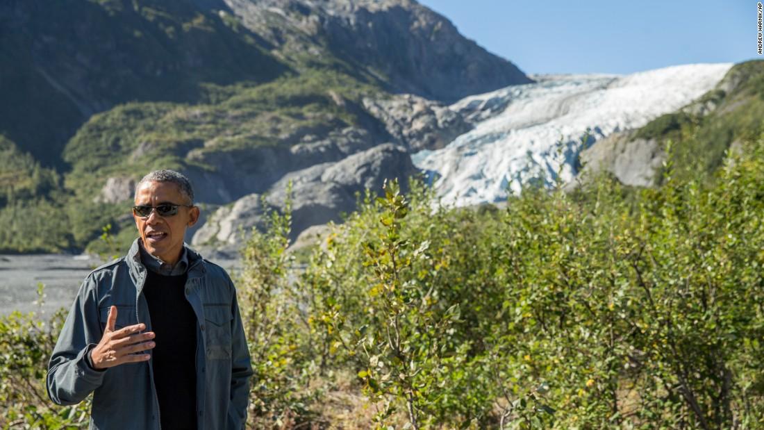 http://cdn.cnn.com/cnnnext/dam/assets/150902074325-02-obama-alaska-0902-super-169.jpg