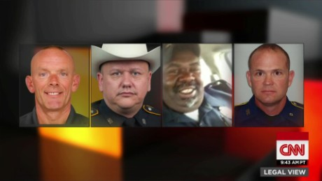24 Slain Officers 2015_00015319