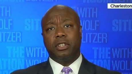 tim scott all lives matter intv keilar tsr_00004109