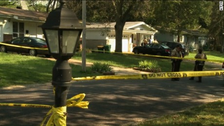 deadly home invasion st louis teen elam vo nr_00001423
