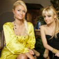 01 fame and controversy paris hilton