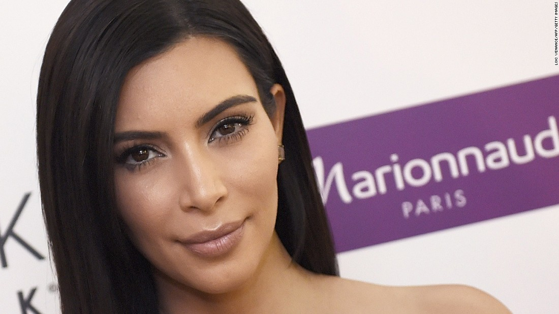 "Kim Kardashian also went the reality TV route after a sex tape featuring her and then-boyfriend Ray J hit the Internet. ""I think that's how I was definitely introduced to the world,"" Kardashian told Oprah Winfrey in 2012."