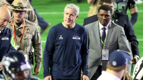 NFL preview pete carroll seattle seahawks_00003512.jpg