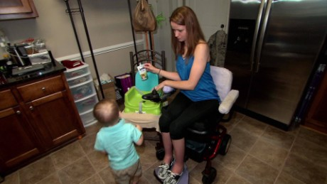Parenting with a Disability_00014622