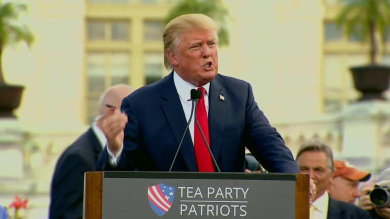 Trump waives Iran sanctions, gives nuke deal 'last chance'