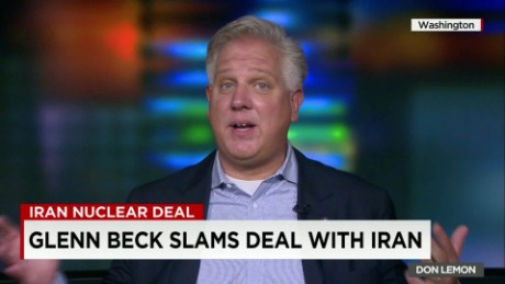 glenn beck iran deal washington don lemon cnn_00002724.jpg