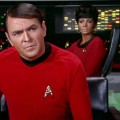 10 star trek watn RESTRICTED