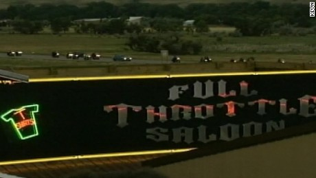 fire biker bar full throttle saloon pkg _00000809