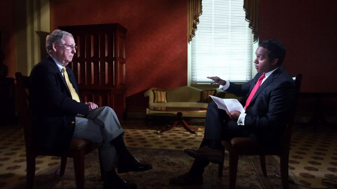 Dems see few reasons to help Boehner avoid shutdown