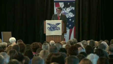 rick perry suspends campaign gop presidential race sot_00004611.jpg