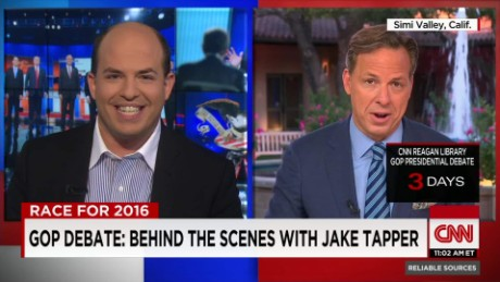 RS 0913 Jake Tapper_00011917