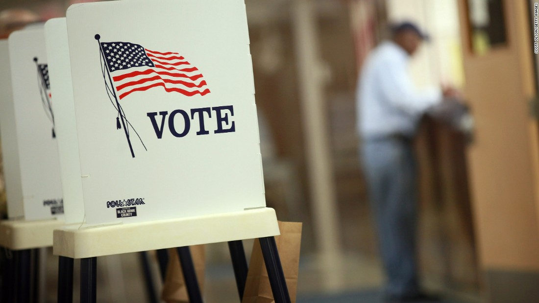 Federal judge extends Florida voter registration deadline