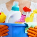 05 household poisons cleaning prods