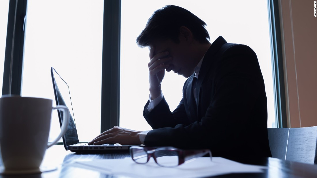 People are the best help for depression, not computers
