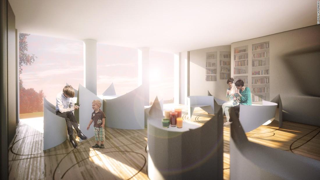 Yo home design & Yo home design - Home room ideas