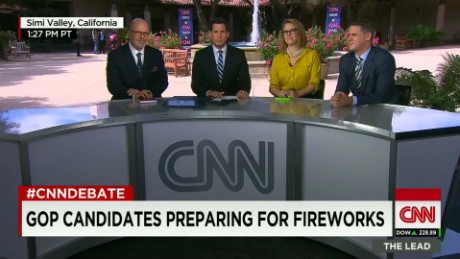 2016 predebate panel september 15 LEAD LIVE_00000000.jpg