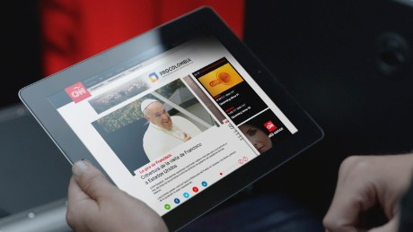 cnnee promo pope francis us cuba tour digital coverage_00001605