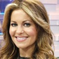 01 view cohost candace cameron bure