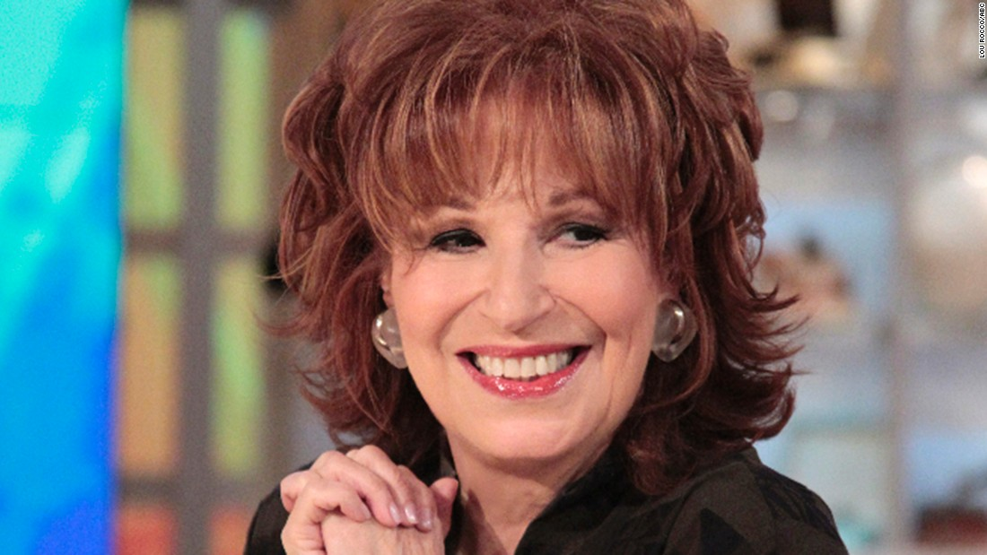 "Joy Behar returned to ""The View"" in September 2015 after leaving in 2013. For a while, Behar pulled double duty on ""The View"" (where she was one of the original co-hosts) and as host of ""The Joy Behar Show"" on HLN. The latter was canceled in 2011. Click through to see other members of the ""View"" panel."