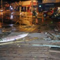 05 chile earthquake 0916