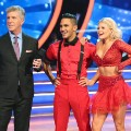 09 dancing with the stars season 21