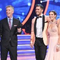 11 dancing with the stars season 21