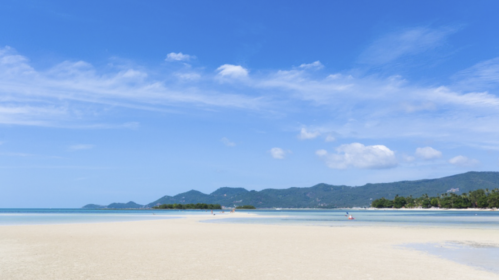 Traveling to Koh Samui? Insiders share tips | CNN Travel