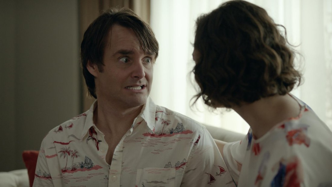 "<strong>""The Last Man on Earth,"" returned September 27, 9:30 p.m., Fox: </strong>One of the weirdest concepts of recent memory made this a sleeper hit for Fox in the spring. Will Forte and Kristen Schaal will continue to explore the lighter side of the end of the world."