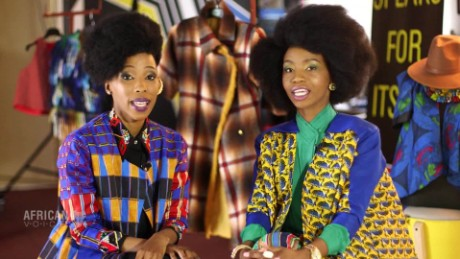spc african voices passion for fashion b_00020917.jpg