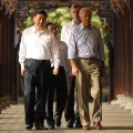 09 chinese leaders xi biden 2011